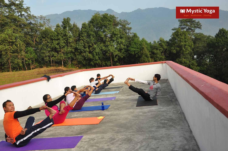 Mystic Yoga 171.JPG