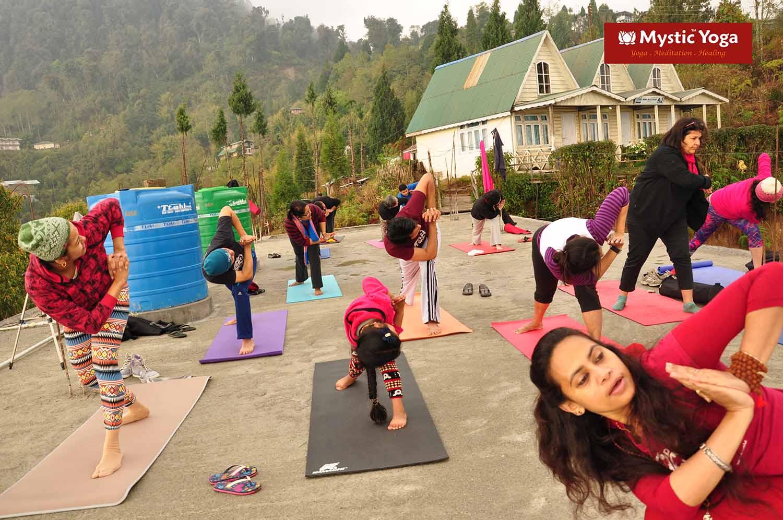Mystic Yoga 804.JPG