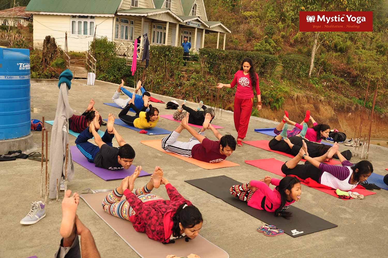 Mystic Yoga 812.JPG