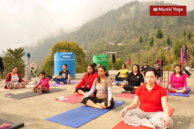Mystic Yoga 816.JPG