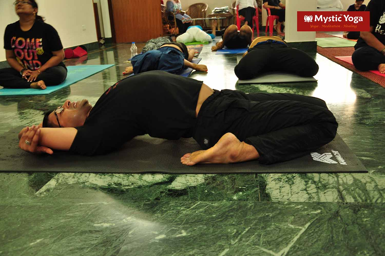 Mystic Yoga 253.JPG