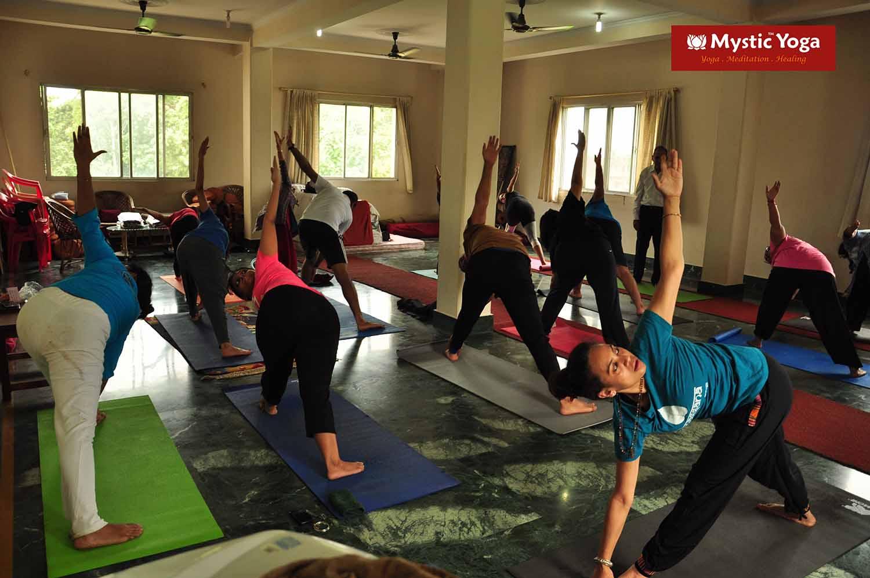 Mystic Yoga 267.JPG