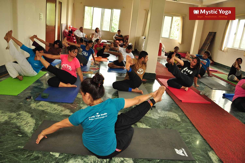 Mystic Yoga 269.JPG
