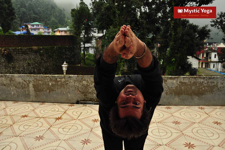 Mystic Yoga 559.JPG