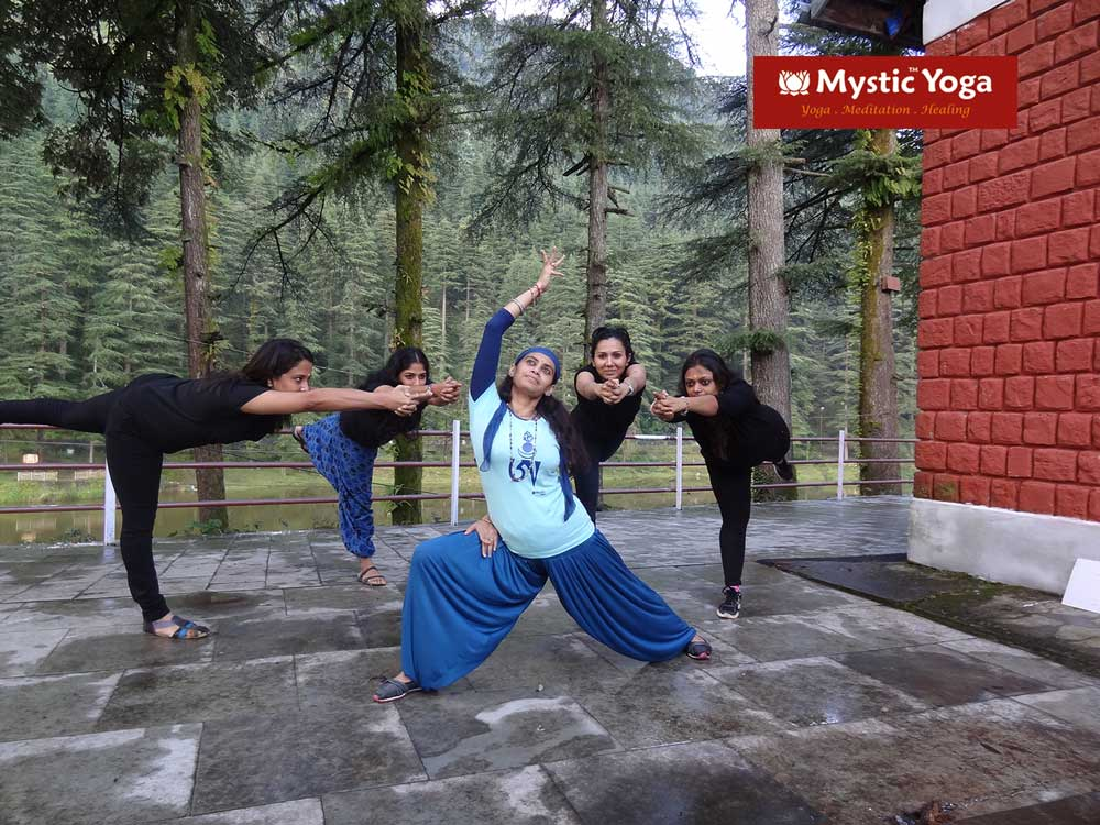Mystic-Yoga-560.jpg