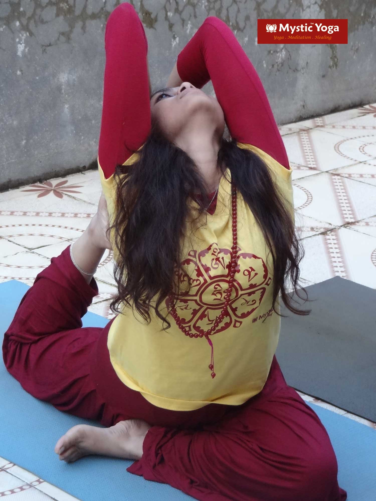 Mystic-Yoga-564.jpg