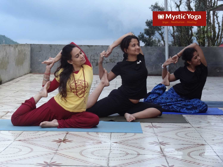 Mystic-Yoga-565.jpg