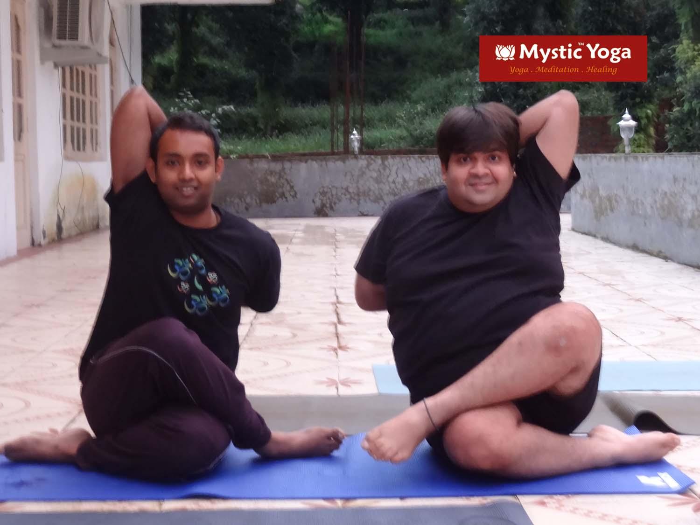 Mystic-Yoga-666.jpg