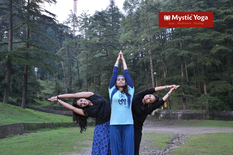 Mystic-Yoga-669.jpg