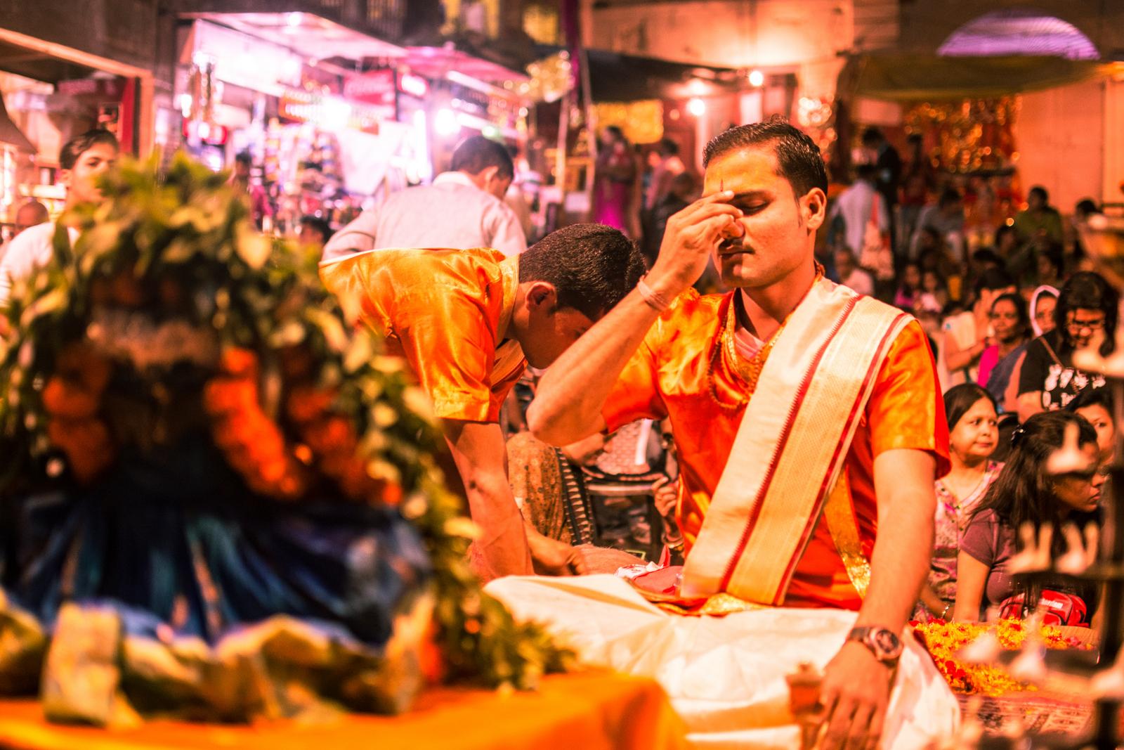 Mystic Yoga Retreat Varansi 2016 - (7).jpg