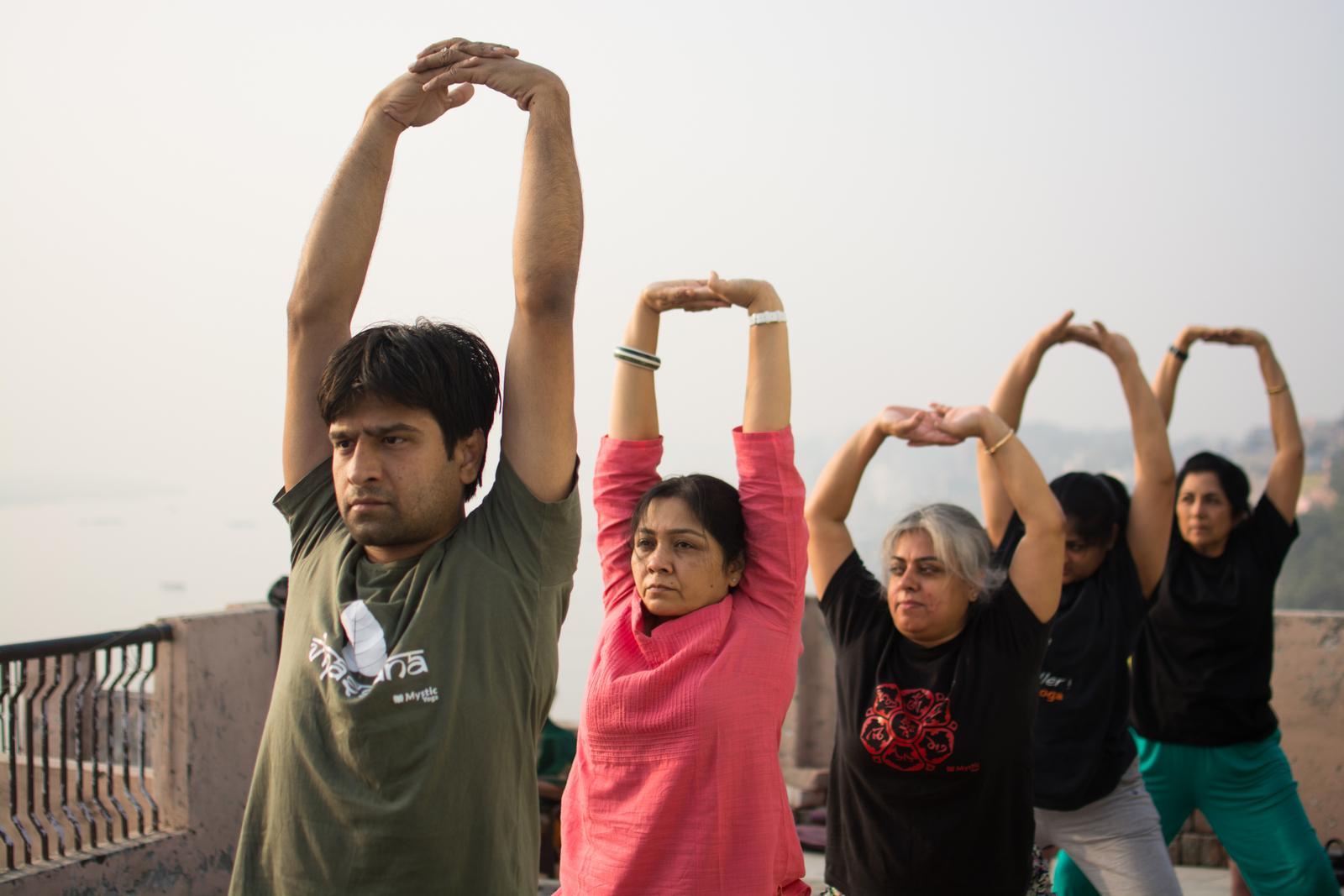 Mystic Yoga Retreat Varansi 2016 - (13).jpg