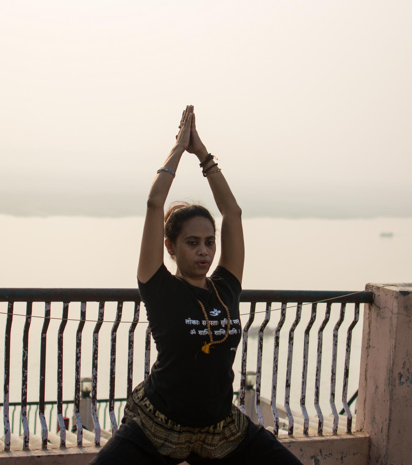 Mystic Yoga Retreat Varansi 2016 - (12).jpg