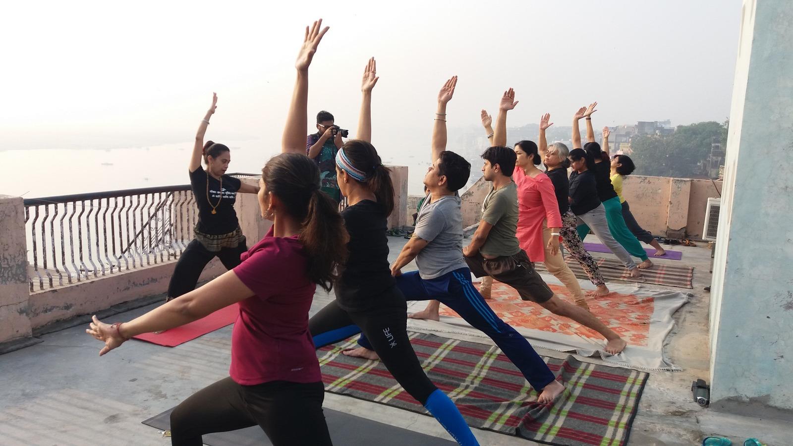 Mystic Yoga Retreat Varansi 2016 - (36).jpg