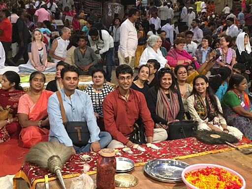 Mystic Yoga Retreat Varanasi 2017 (2.3).jpeg