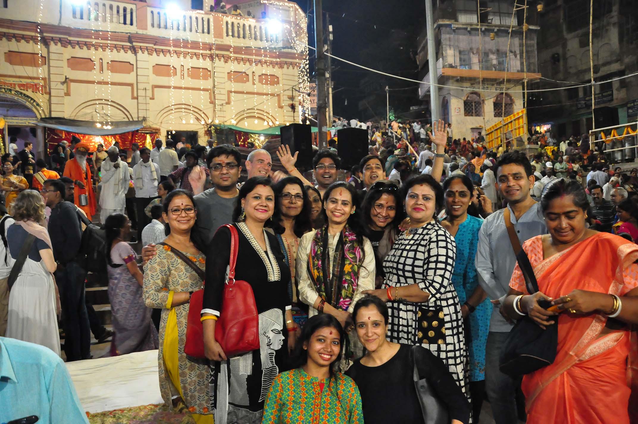 Mystic Yoga Retreat Varanasi 2017 (3).JPG