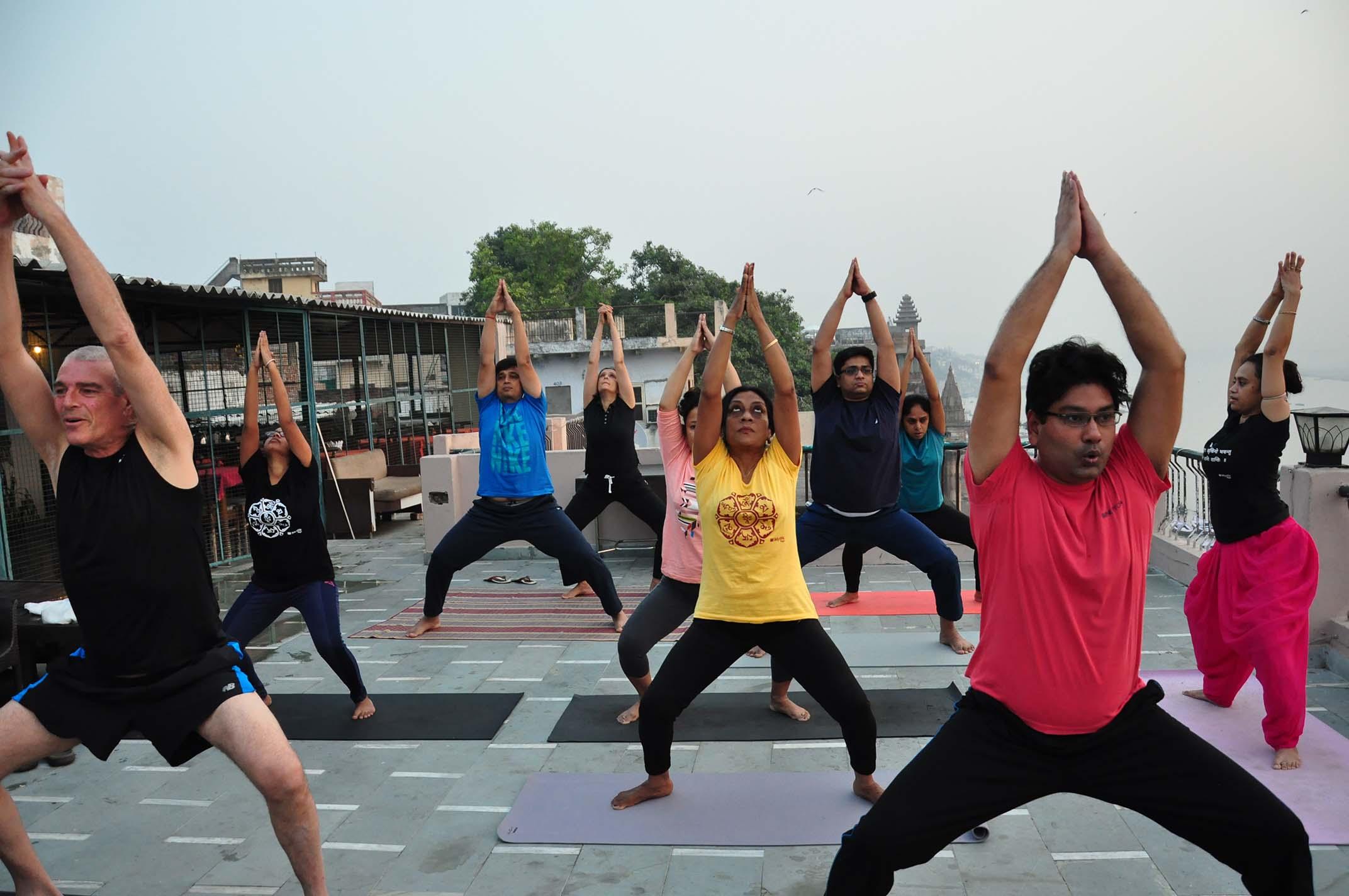 Mystic Yoga Retreat Varanasi 2017 (6).JPG