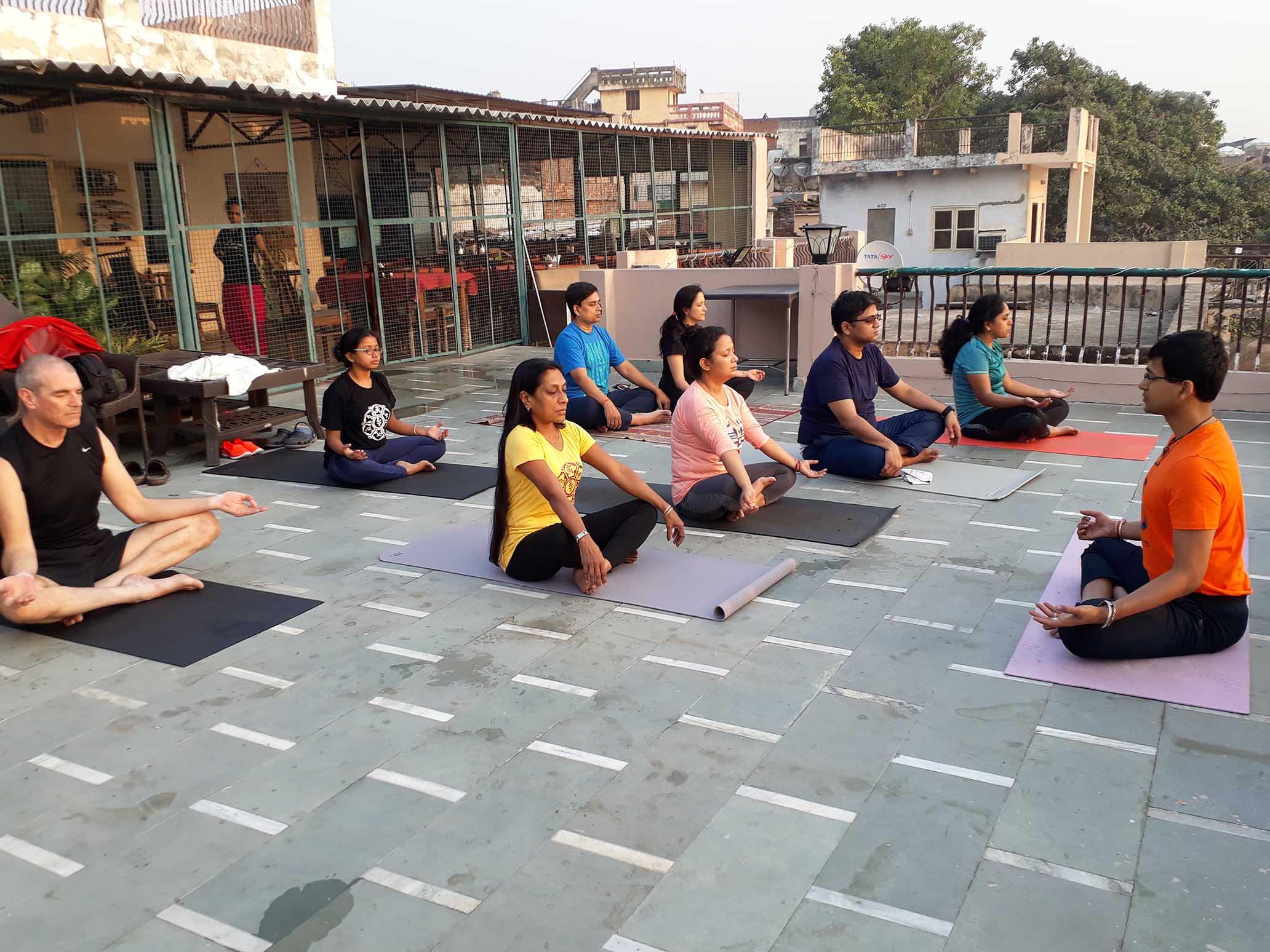 Mystic Yoga Retreat Varanasi 2017 (7).jpg