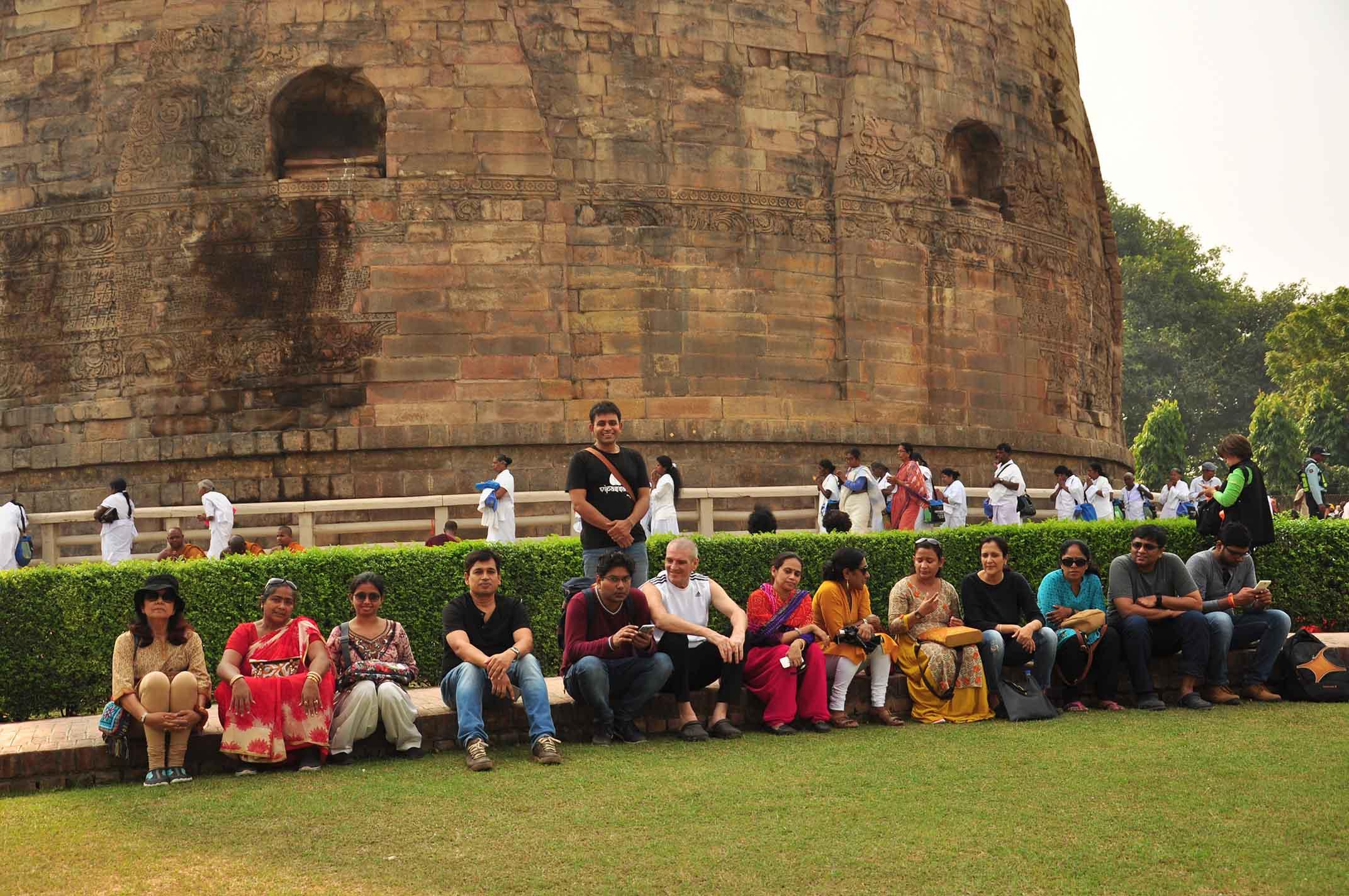 Mystic Yoga Retreat Varanasi 2017 (8).JPG
