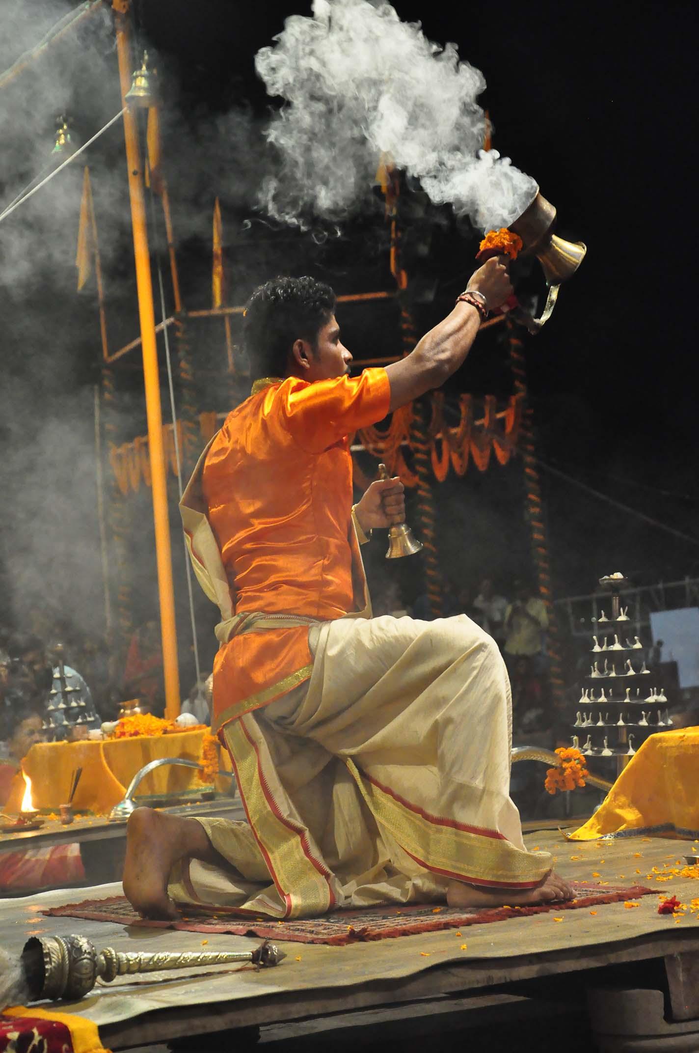 Mystic Yoga Retreat Varanasi 2017 (11).JPG