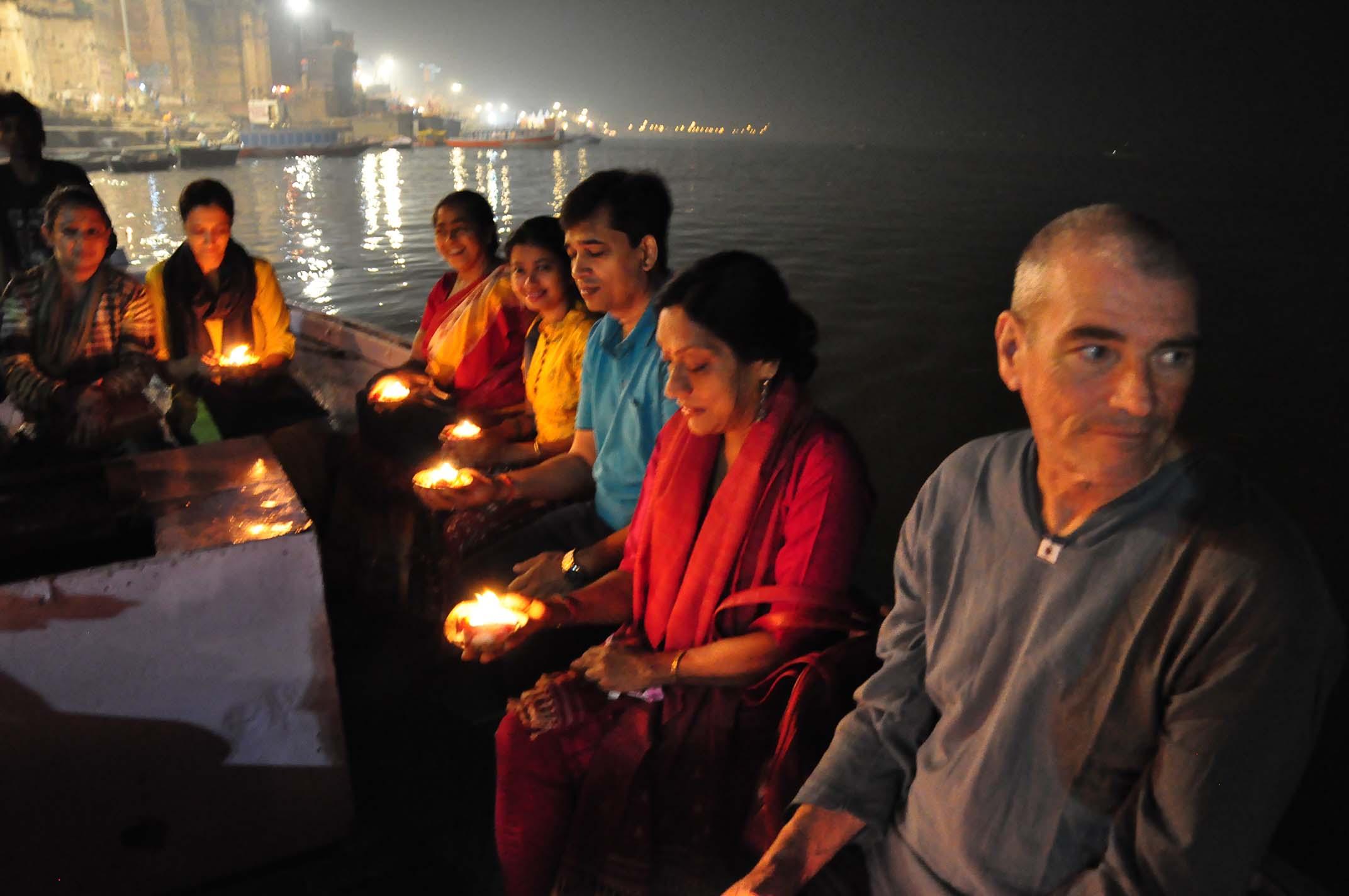 Mystic Yoga Retreat Varanasi 2017 (15).JPG