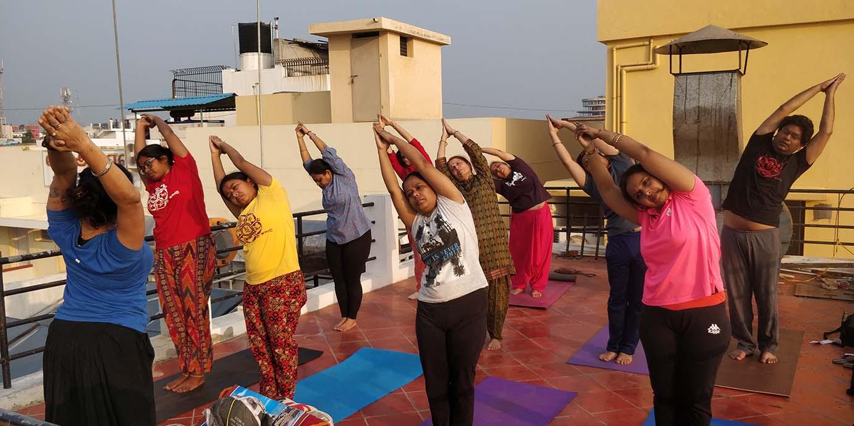 Mystic Yoga Rtreat - Kanayakumari Rameshwaram Madurai 2018 (6).jpg