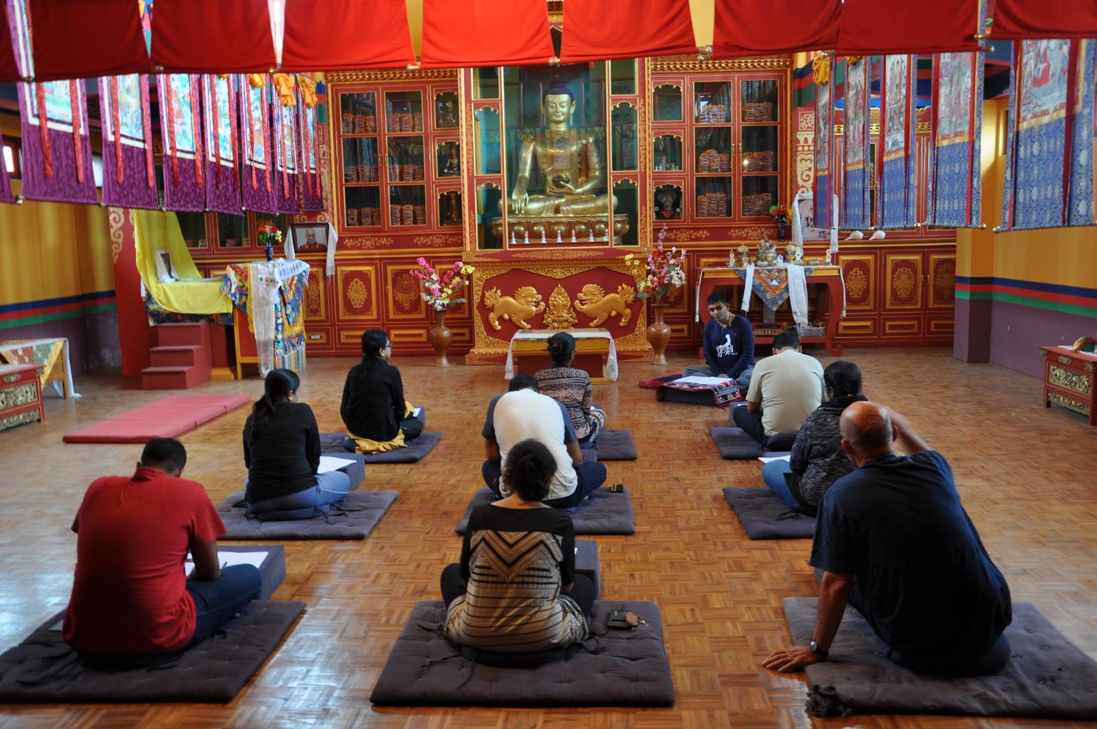 Mystic Yoga Retreat BMC Sept 2016 -   (4).JPG
