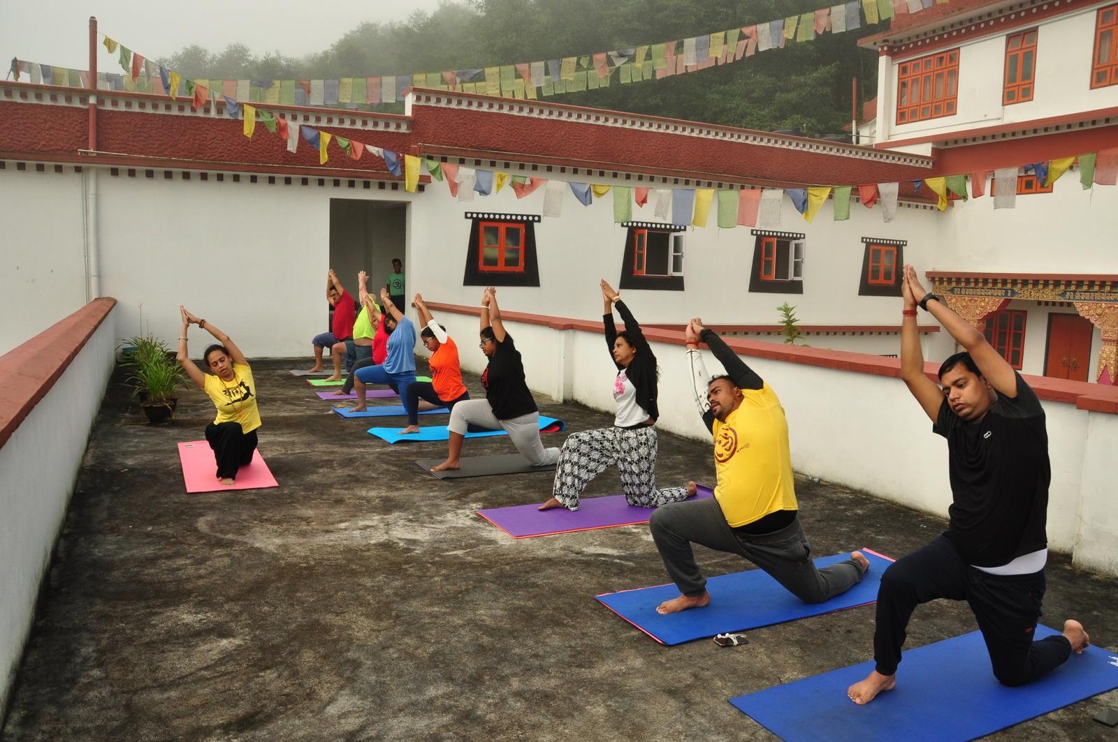 Mystic Yoga Retreat BMC Sept 2016 -   (5).JPG
