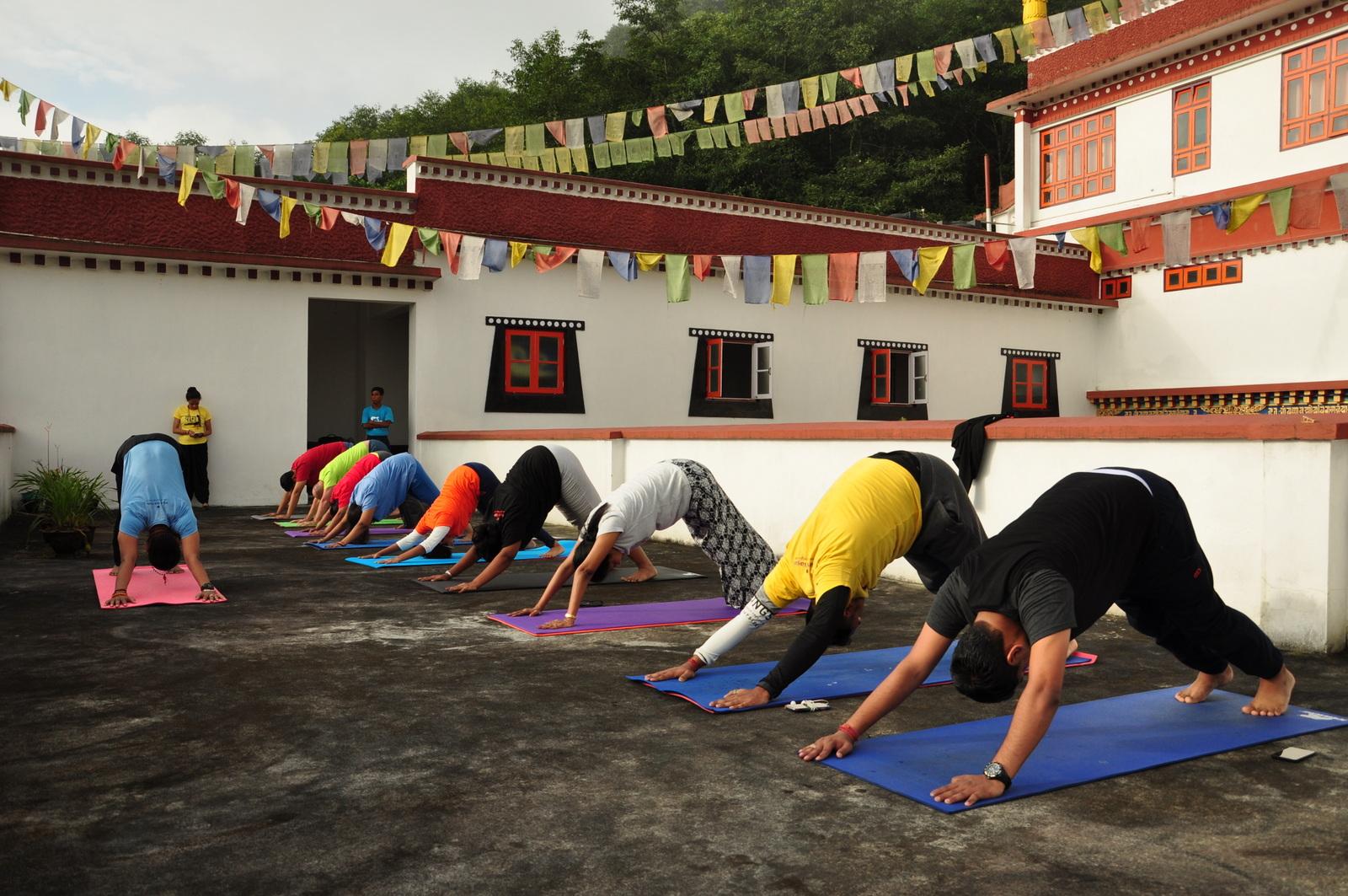 Mystic Yoga Retreat BMC Sept 2016 -   (7).JPG
