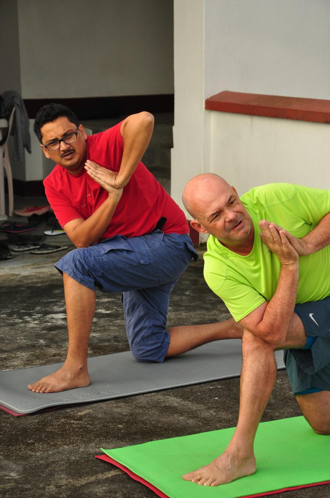 Mystic Yoga Retreat BMC Sept 2016 -   (24).JPG