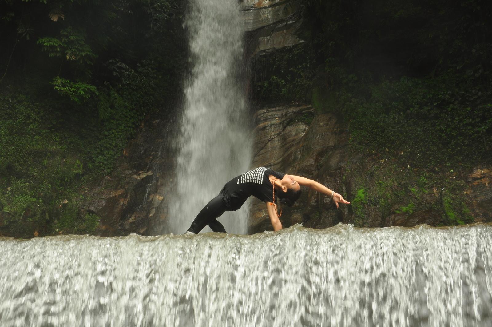 Mystic Yoga Retreat BMC Sept 2016 -   (89).JPG