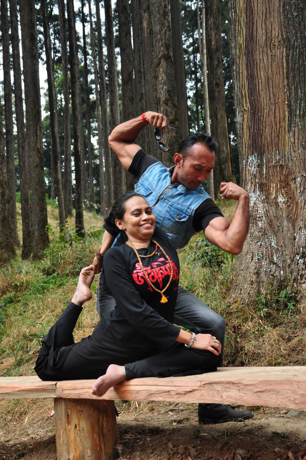 Mystic Yoga Retreat Tinchuley Dec 2016 -  (100).JPG