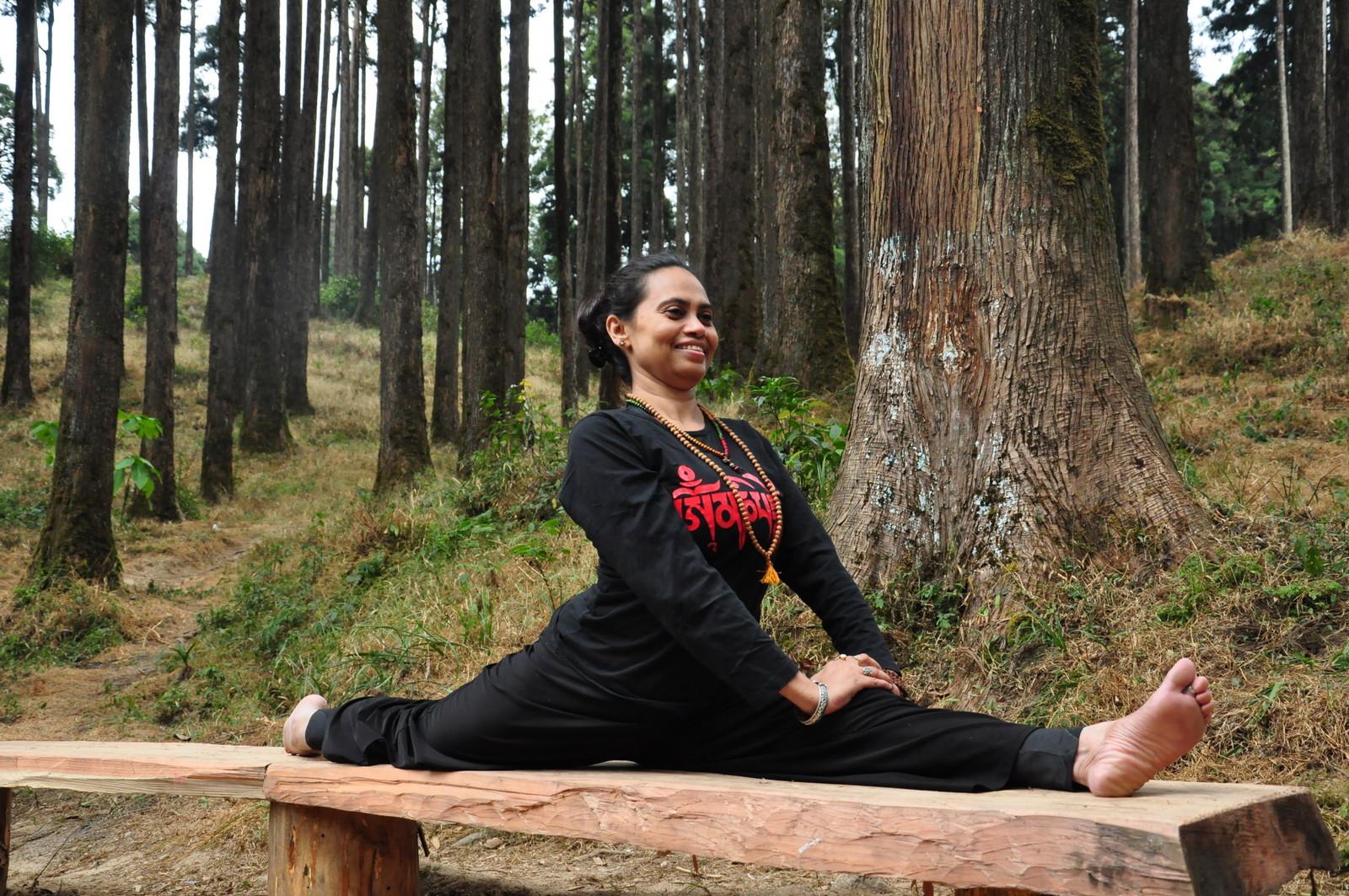 Mystic Yoga Retreat Tinchuley Dec 2016 -  (103).JPG