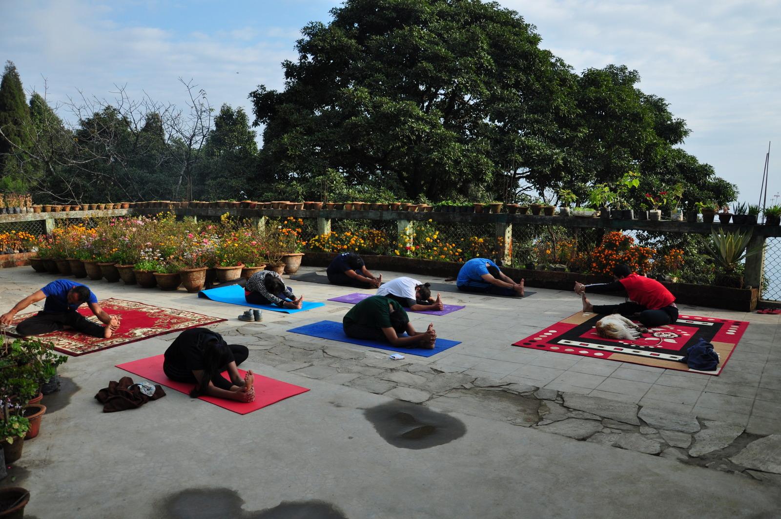 Mystic Yoga Retreat Tinchuley Dec 2016 -  (114).JPG