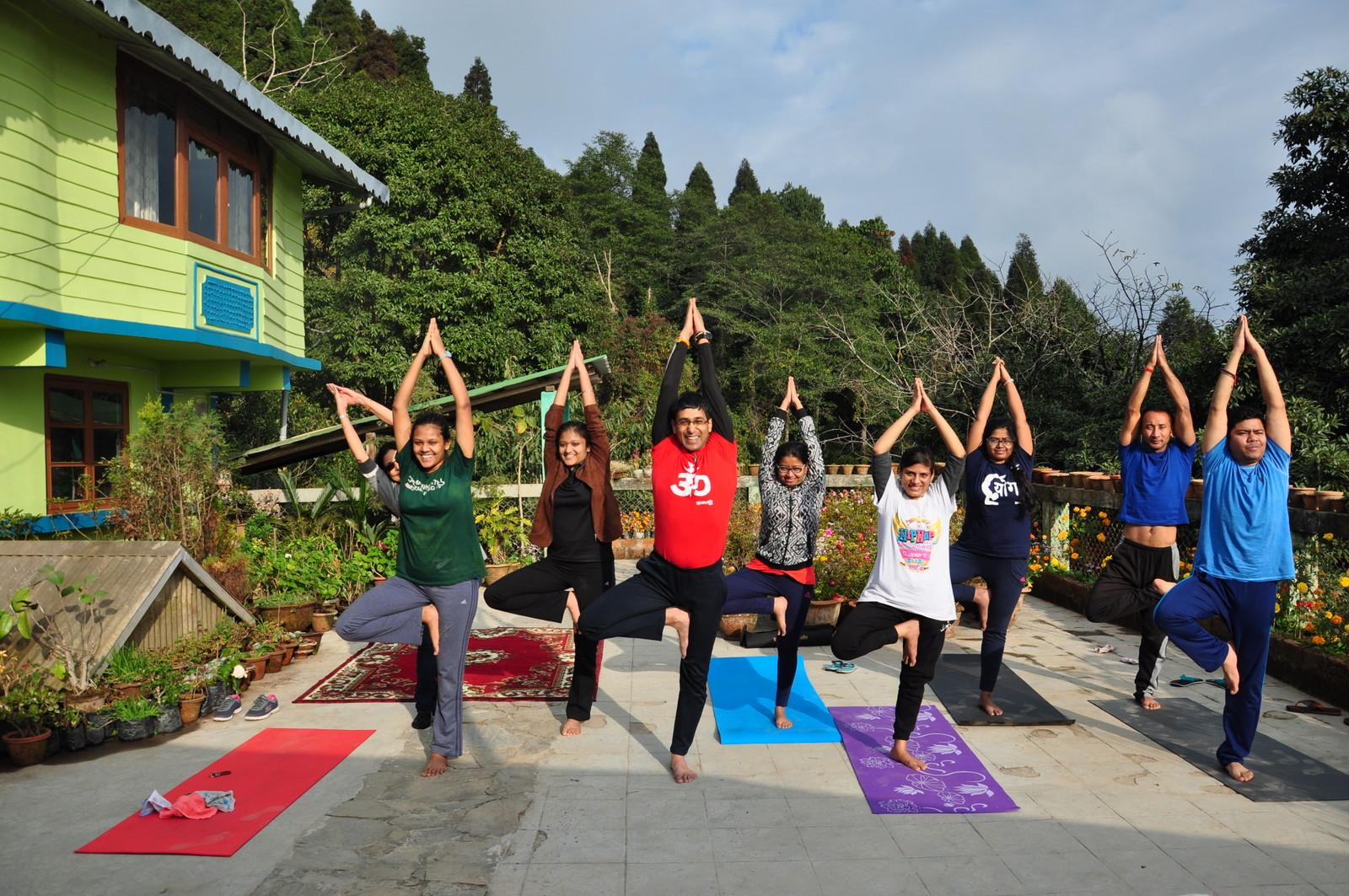 Mystic Yoga Retreat Tinchuley Dec 2016 -  (119).JPG