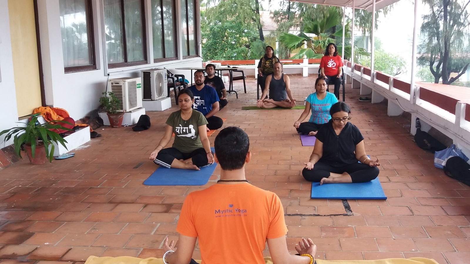 Mystic Yoga Retreat Pondicherry Feb 2017 -  (1).jpg