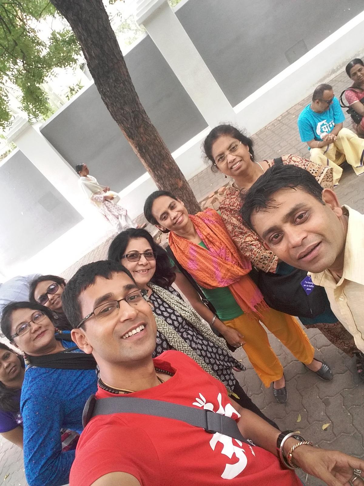 Mystic Yoga Retreat Pondicherry Feb 2017 -  (8).jpg