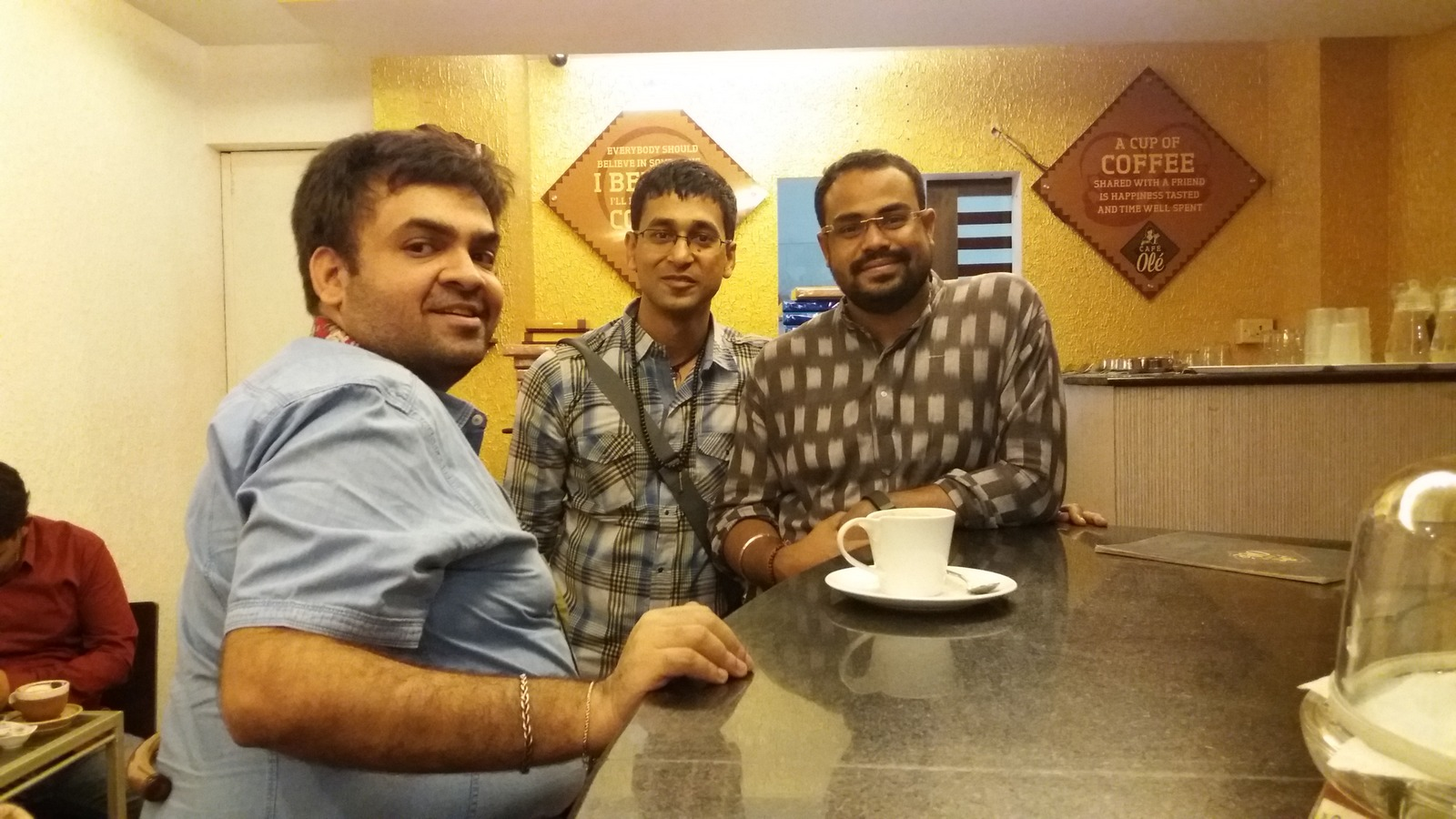 Mystic Yoga Retreat Pondicherry Feb 2017 -  (22).jpg