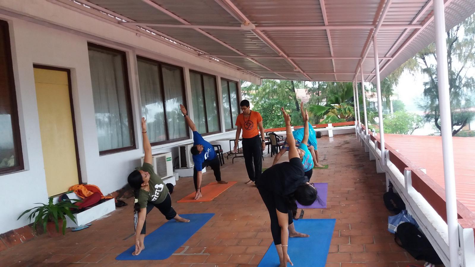 Mystic Yoga Retreat Pondicherry Feb 2017 -  (31).jpg