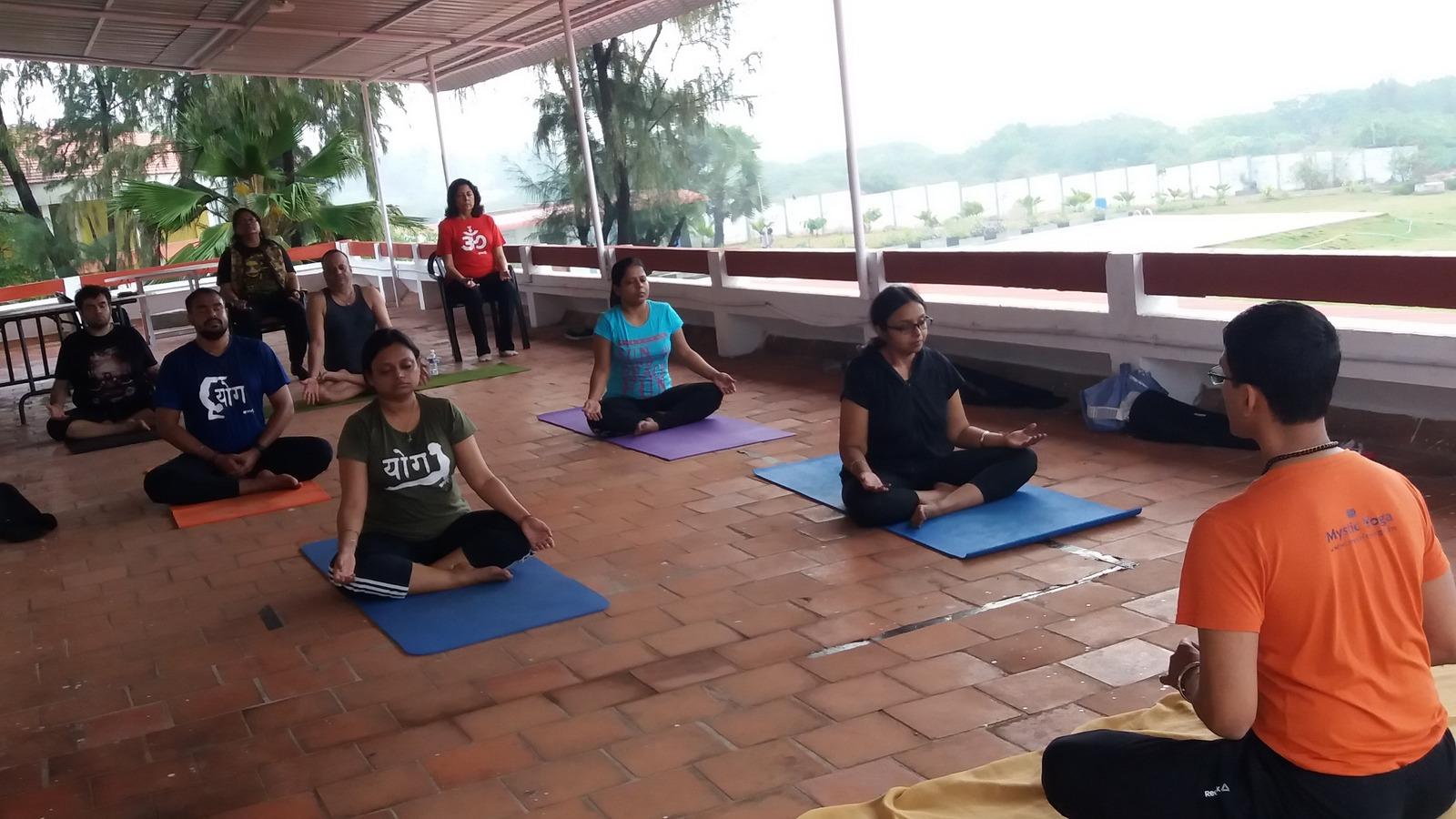 Mystic Yoga Retreat Pondicherry Feb 2017 -  (37).jpg