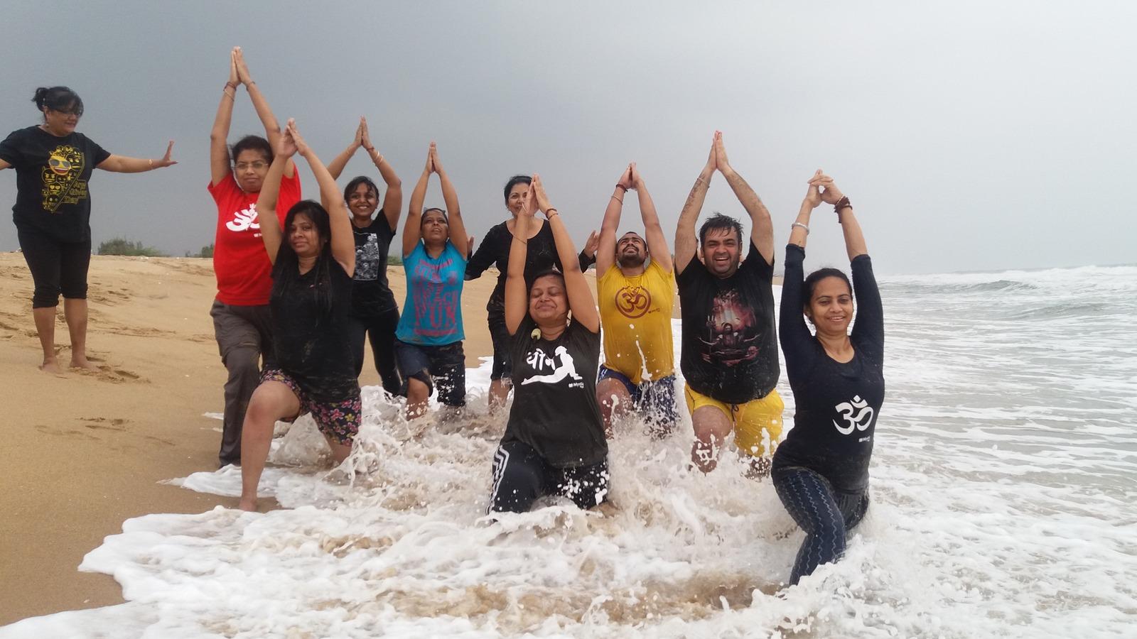 Mystic Yoga Retreat Pondicherry Feb 2017 -  (42).jpg