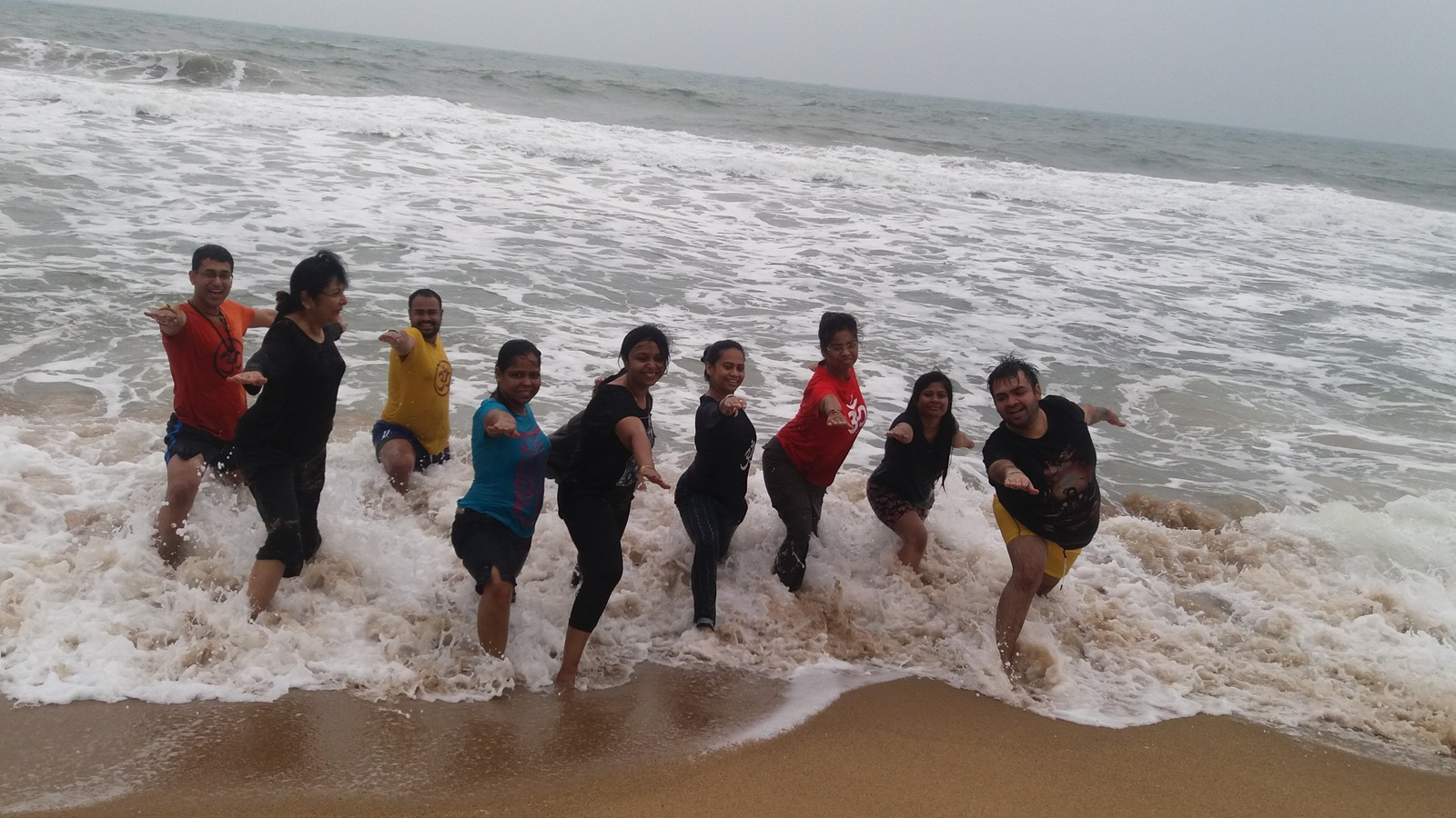 Mystic Yoga Retreat Pondicherry Feb 2017 -  (44).jpg