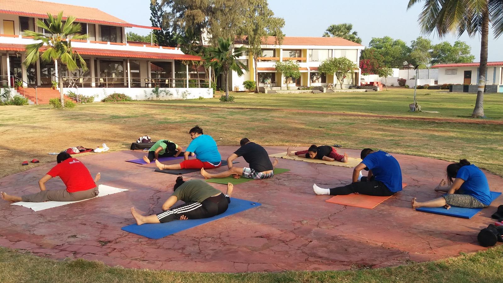 Mystic Yoga Retreat Pondicherry Feb 2017 -  (71).jpg