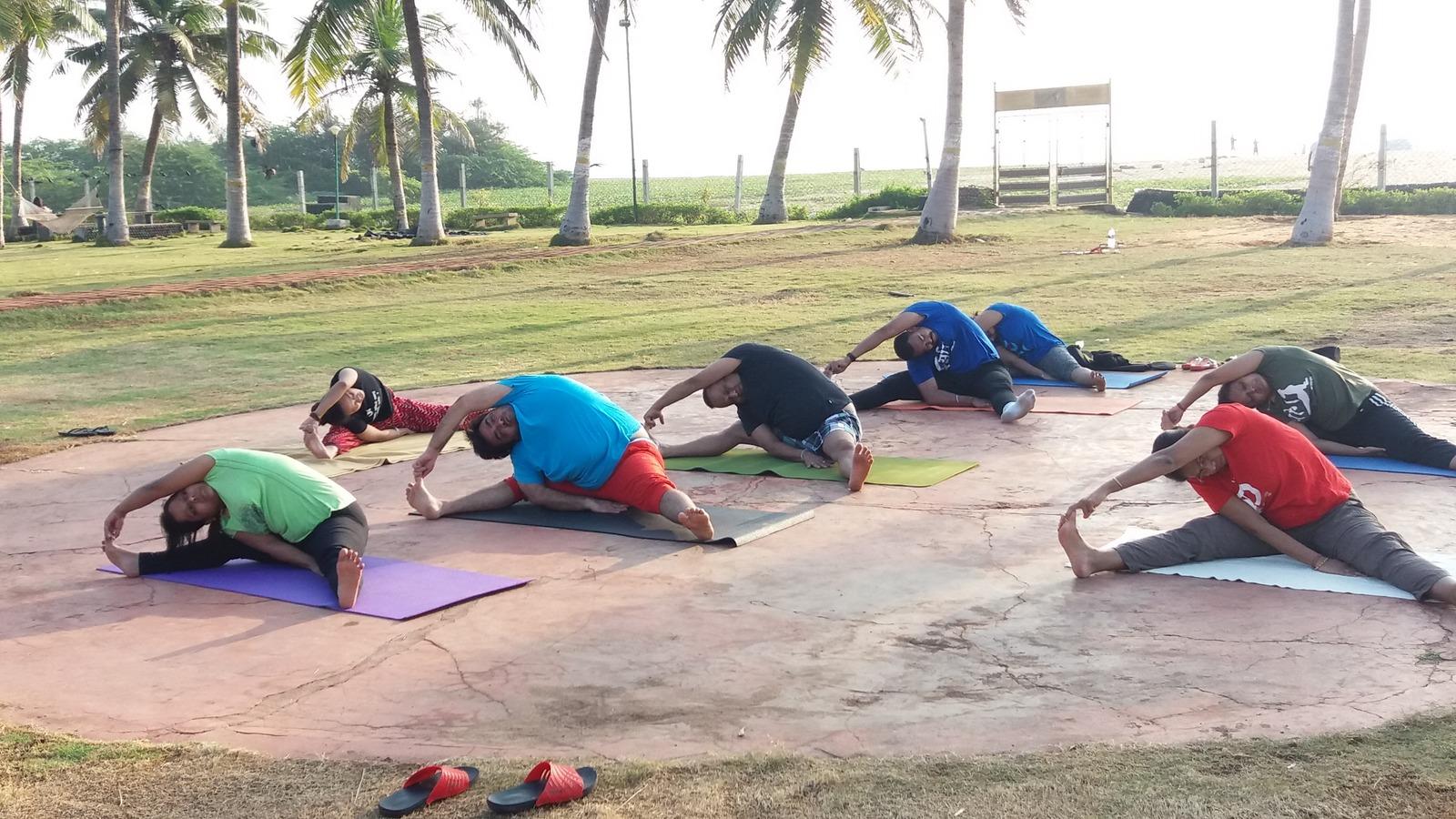 Mystic Yoga Retreat Pondicherry Feb 2017 -  (76).jpg