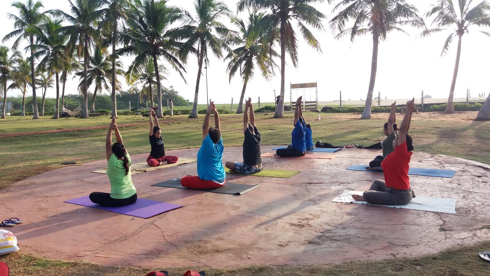 Mystic Yoga Retreat Pondicherry Feb 2017 -  (78).jpg