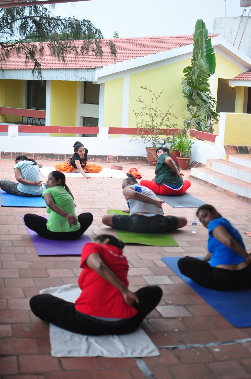 Mystic Yoga Retreat Pondicherry Feb 2017 -  (90).jpg