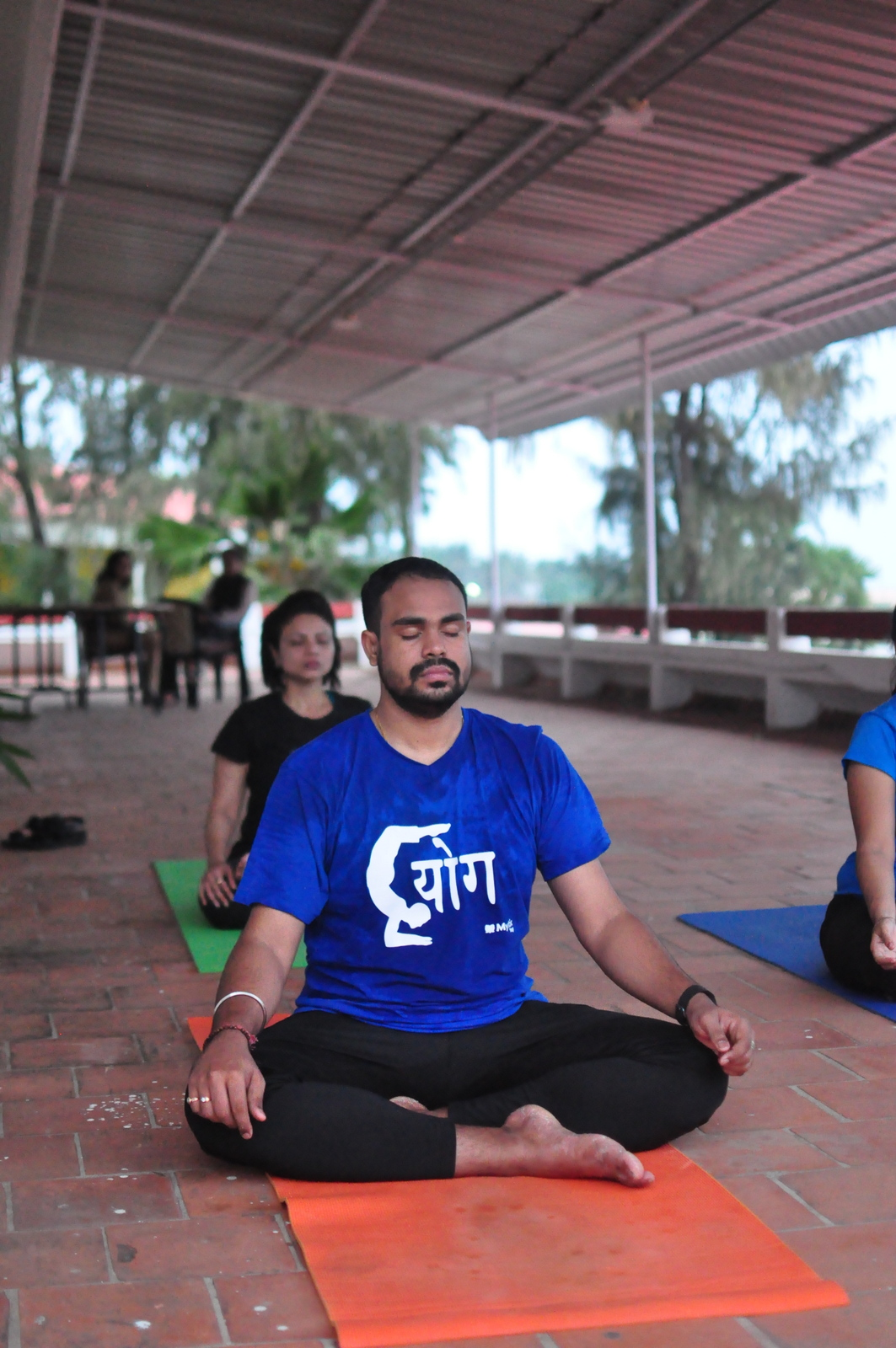 Mystic Yoga Retreat Pondicherry Feb 2017 -  (98).jpg