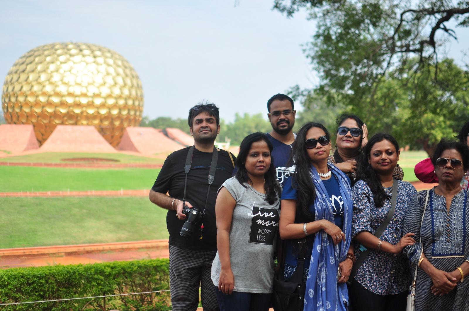 Mystic Yoga Retreat Pondicherry Feb 2017 -  (110).jpg