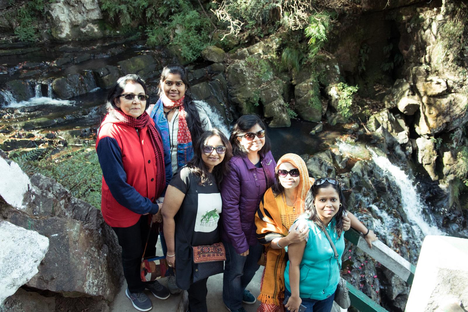 Mystic Yoga Retreat - Shillong, May 2017 (12).JPG