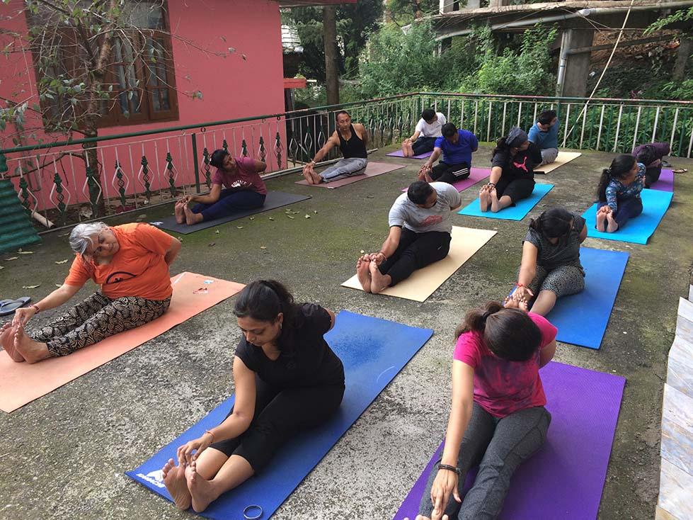 Mystic Yoga Retreat - Dharamshala Sep 2017 (11).JPG