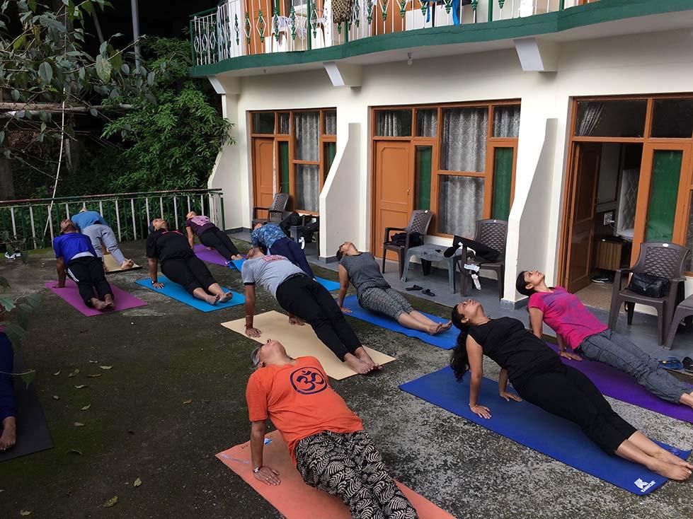 Mystic Yoga Retreat - Dharamshala Sep 2017 (12).JPG